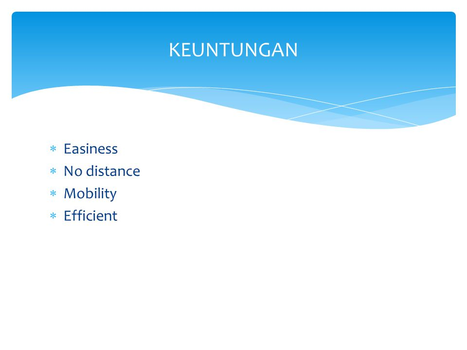 1.Personal komputer 2.Media Transmisi 3.Network Interface Card 4.Connector 5.Software Jaringan 6.Software Aplikasi 7.Media Penyimpanan Data KOMPONEN PEMBENTUK JARINGAN