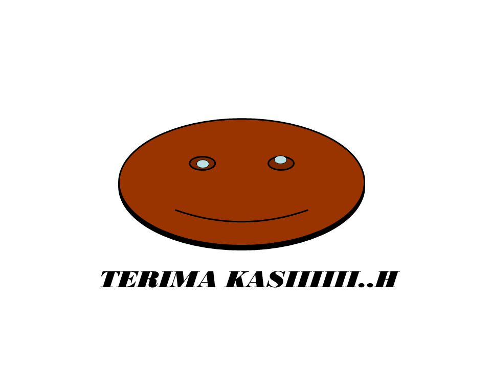 Tabel 1, Hasil tabulasi Penggunaan bahan bangunan responden Cirebon dan Bandung TERIMA KASIIIIII..H