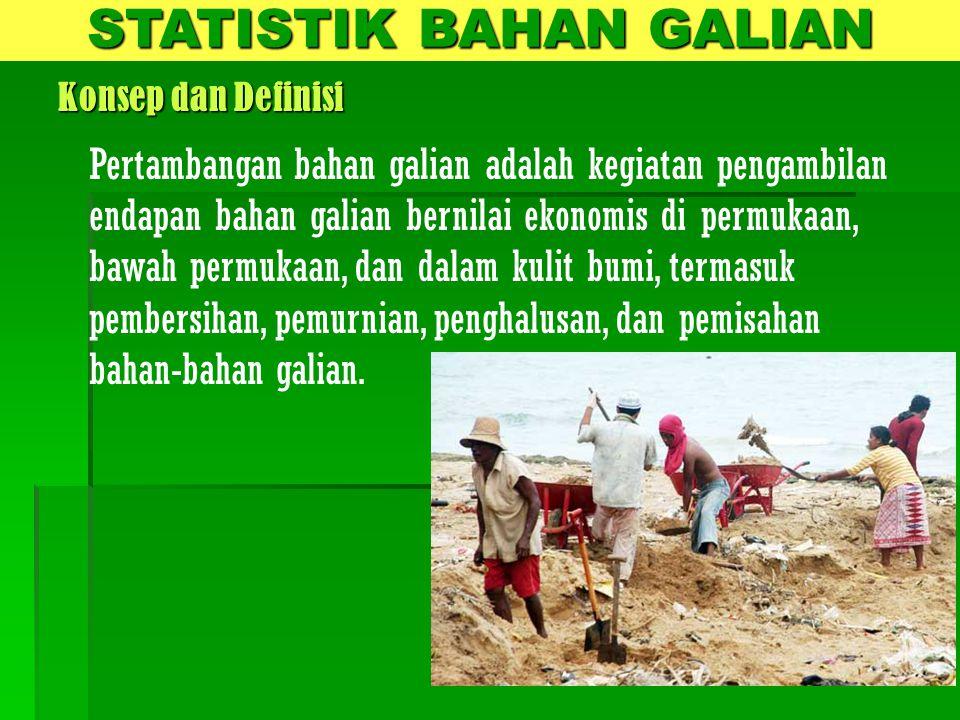 FOSFAT  Fosfat adalah unsur dalam suatu batuan beku (apatit) atau sedimen dengan kandungan fosfor ekonomis  fosfat digunakan dalam industri pupuk fosfat banyak terdapat di Nanggroe Aceh Darussalam, Bogor, Gombong, Purwokerto, Bojonegoro, Sulawesi Utara, Sulawesi Tengah dan NTT, Sumatera Utara, Kalimantan, dan Papua.