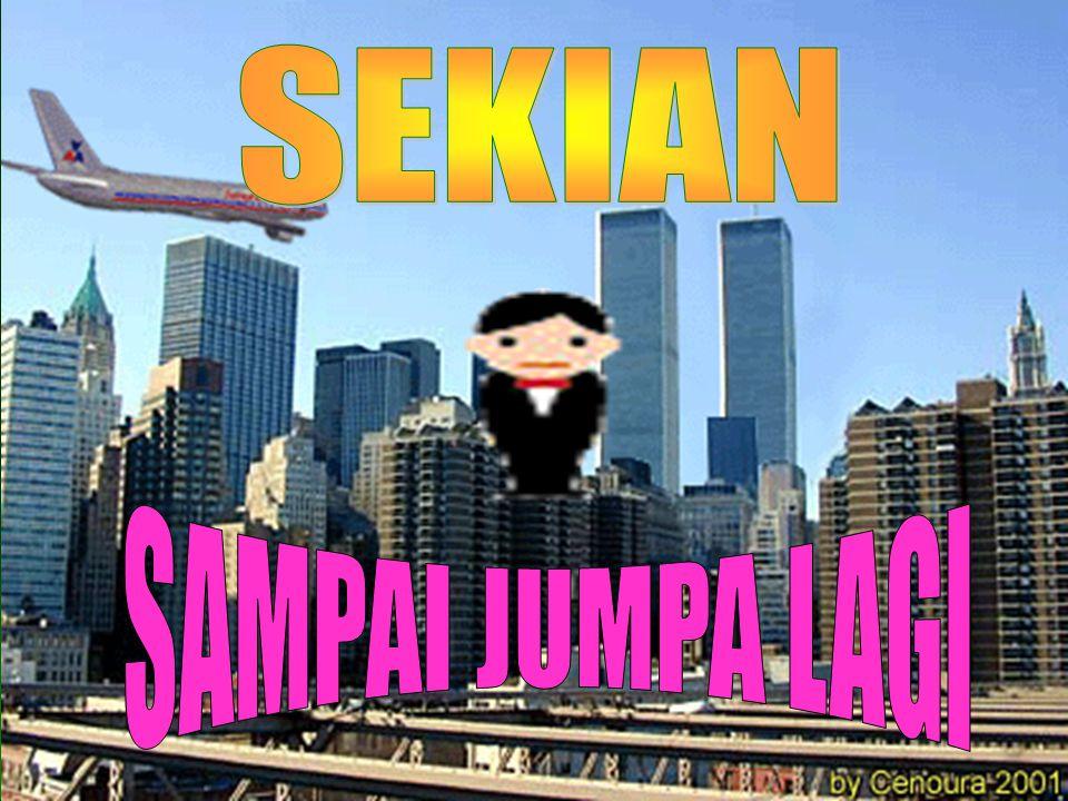 2. SAPUTRA, Sarjana Ekonomi, lahir di Malang pada tanggal 12 Maret 1971, Warga Negara Indonesia, Swasta, bertempat tinggal di Jalan Kedawung Nomor 5,
