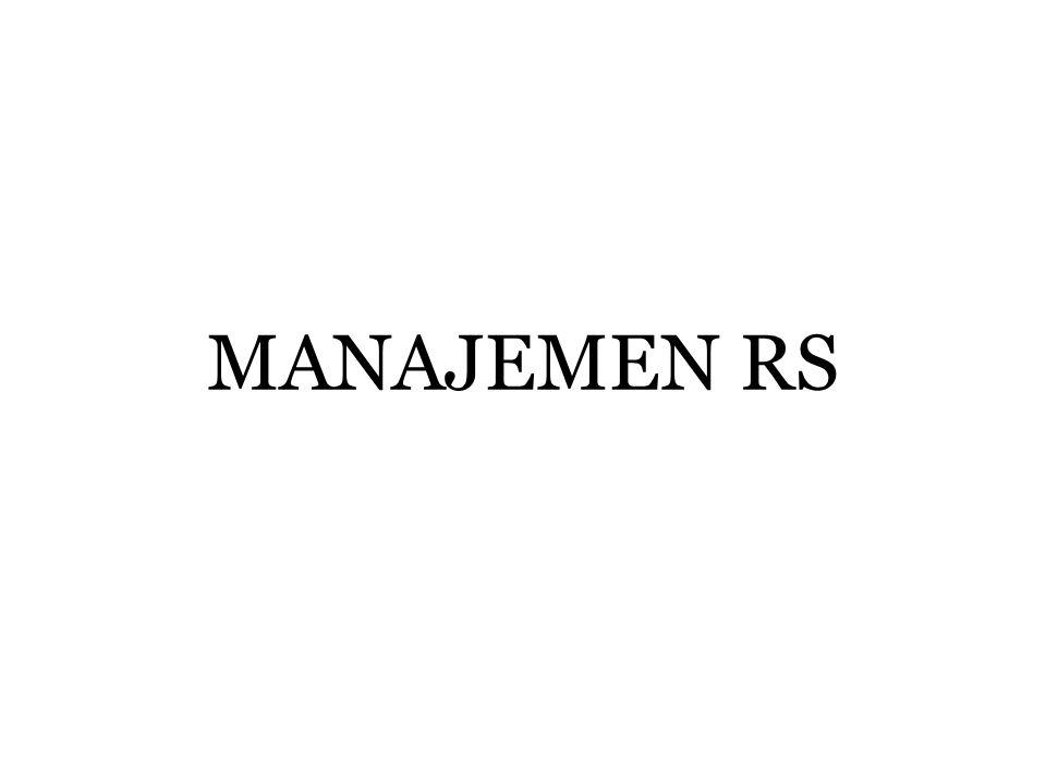 TUJUAN NORMATIF ORGANISASI •Growth •Stakeholder satisfication •Brand Image •Efisiensi