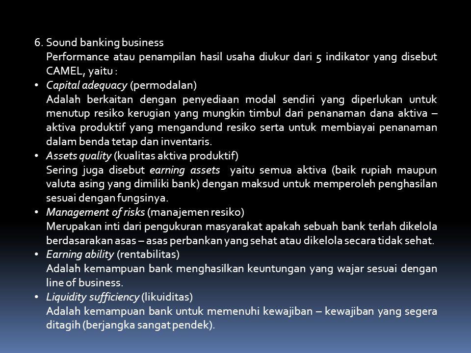 Kelemahan sistem branch banking • Bagi kredit yang berjumlah besar memakan waktu cukup lama karena harus melalui jenjang status, misalnya ke cabang di