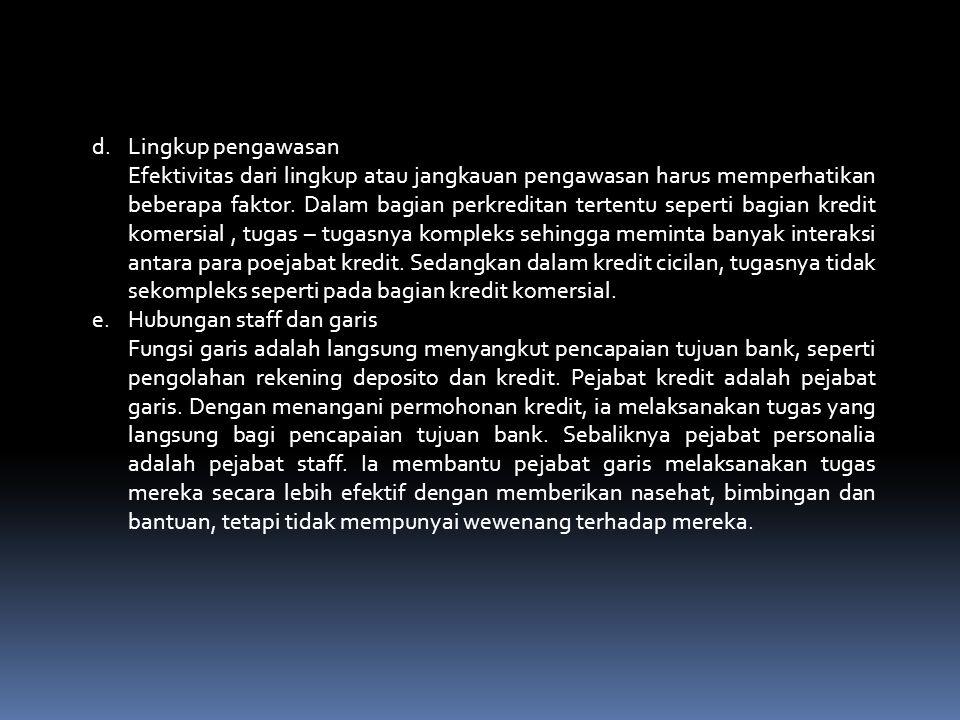 BAB III.MANAJEMEN DANA BANK 1. Sistem Manajemen Dana Bank 2.