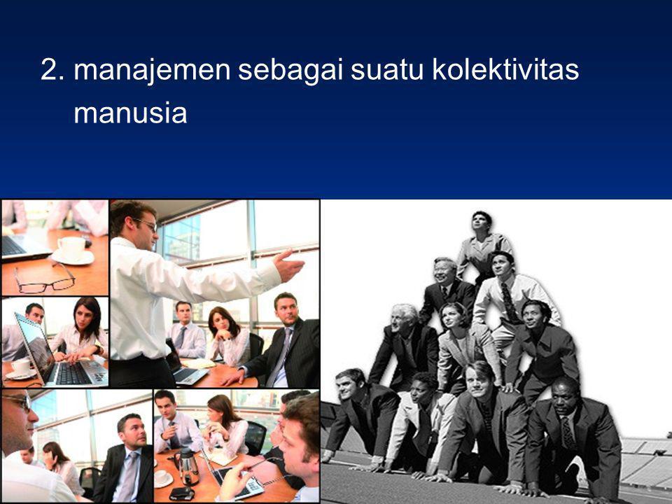 Hubungan Manajer Fungsional dan Manajer Umum : •Manajer divisi •Manajer Pemasaran •Manajer Personalia •Manajer Umum (Mengelola beberapa bidang fungsional) • •Manajer Produksi • •Manajer Penelitian & Pengembangan • •Manajer Keuangan (Manajer-manajer Fungsional mengelola hanya satu fungsi)
