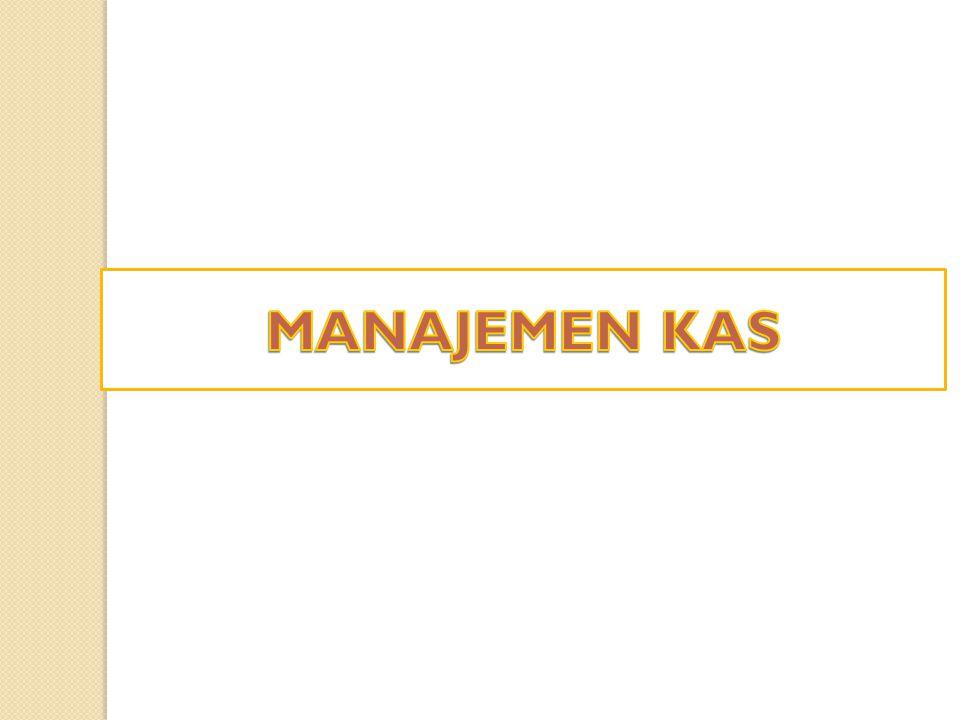 Pengertian Kas  Kas merupakan bagian dari aktiva yang liquid, yang dapat dipergunakan segera untuk memenuhi kewajiban finansial perusahaan.