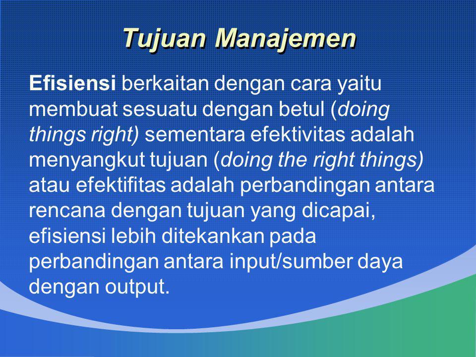 •Supervisi dan monitoring tidak bisa dipisahkan, yaitu sama-sama untuk memberikan solusi ketika terjadi permasalahan di lapangan.