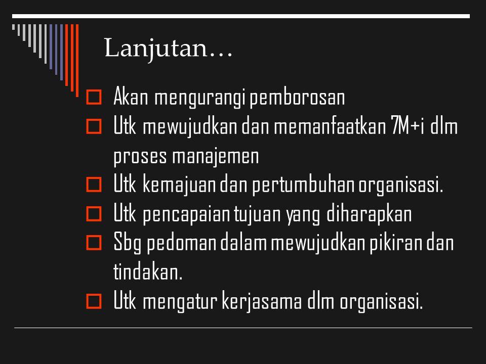 Tujuan Pendidikan Nasional Undang-Undang Sisdiknas No.