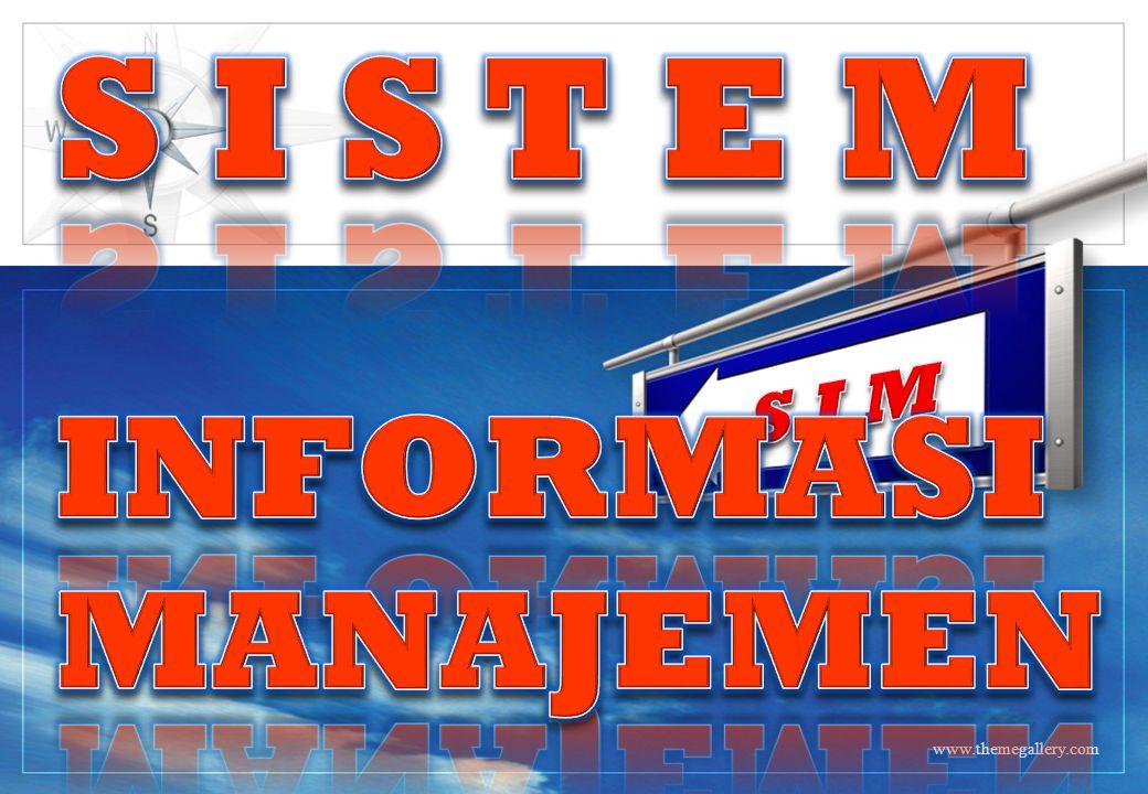 Strategic planning level Management control level Operational control level Internal Environmental 1-12
