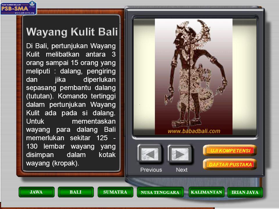 Garuda Wisnu Kencana, atau GWK, merupakan patung Dewa Wisnu yang berdiri tegak di Bukit Ungasan Jimbaran Bali (selatan bandara). Patung buatan seorang