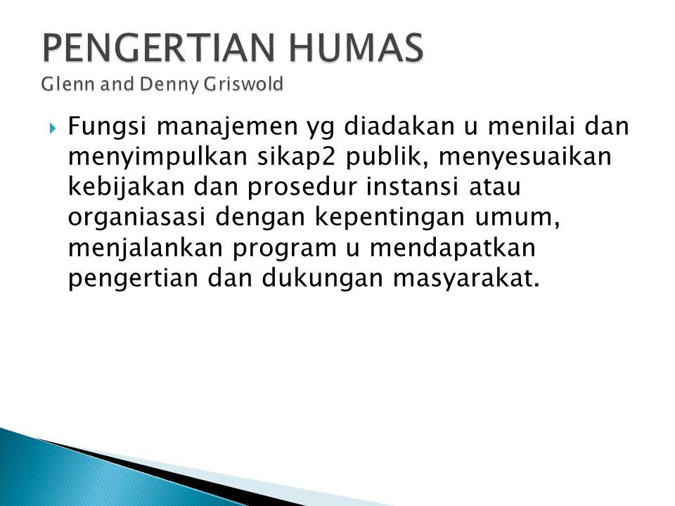 4.Membantu mencari solusi dan menyelesaikan masalah antar lembaga pendidikan dengan masyarakat 5.