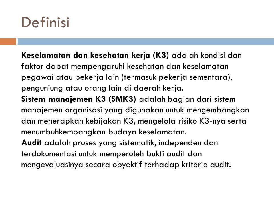 Form Penilaian Risiko (SB006-1)
