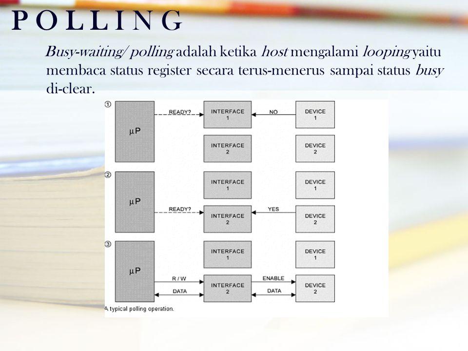 TERTIARY-STORAGE STRUCTURE Ciri-ciri Tertiary-Storage Structure: - Biaya produksi lebih murah.