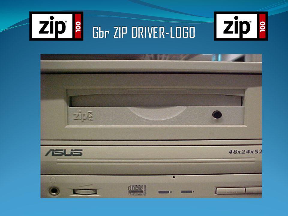 CD-Room bukanlah alat penyimpanan yang paling cepat, namun CD-Room merupakan media pendistribusian paling murah untuk data/informasi berukuran besar.