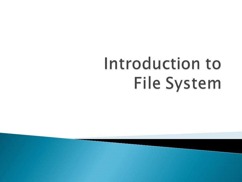  Database adalah kumpulan record atau data yang saling terintegrasi, memiliki fungsi yang fleksibel, dan dapat ditentukan sendiri (self-describing)  DBMS adalah sistem perangkat lunak yang bertujuan untuk mengelola penyimpanan dan pemanipulasian data agar menjadi informasi yang bermanfaat  DBMS merupakan kesatuan antara software yang menyediakan metoda (abstraksi terhadap cara akses) dan data yang saling berhubungan  Sifat DBMS adalah independent: perubahan aplikasi yang mengakses DBMS tidak akan mempengaruhi DBMS