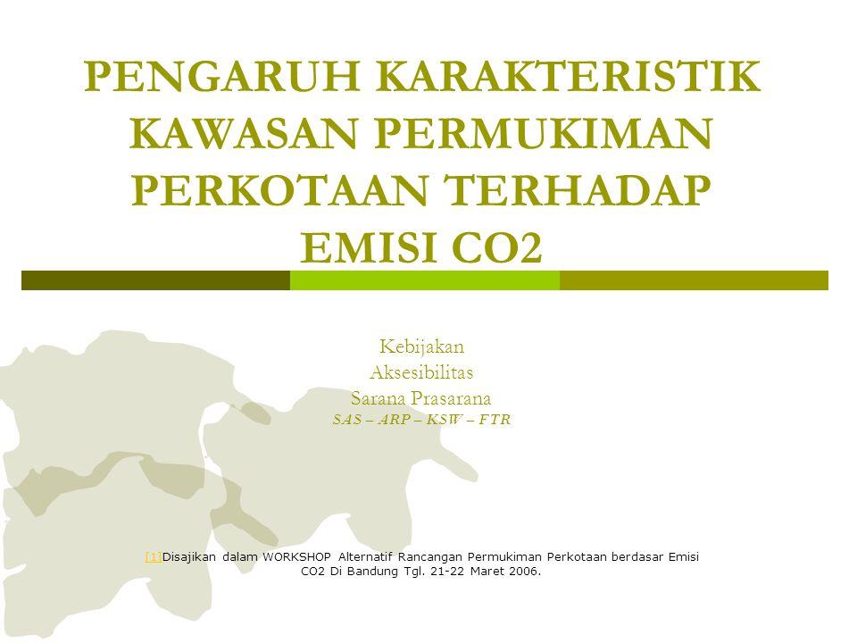 Harjamukti Cirebon Tipologi Lingkungan  Mayoritas perumahan adalah bangunan berlantai satu (92%), dan sebagian kecil (8%) berlantai dua.