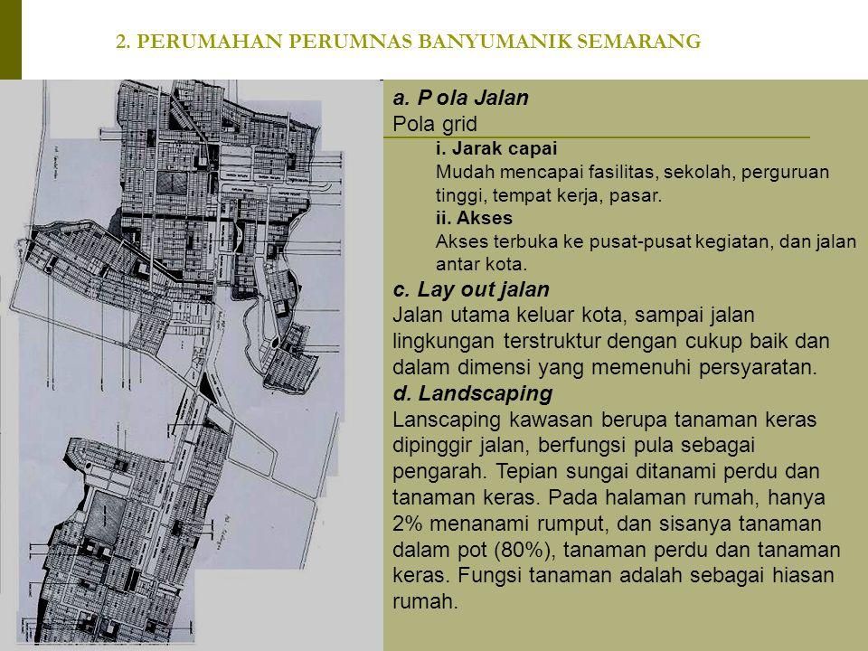 Makassar •Penentapan bbrp kawasan menjadi kawasan lindung yang meliputi: perlindungan setempat, suaka alam & cagar budaya, serta kawasan rawan bencana.