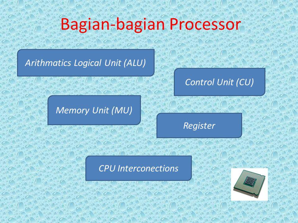 Memory Eksternal Berdasarkan Jenis Akses Data Berdasarkan Jenis Akses Data Berdasarkan Karakteristik Bahan X