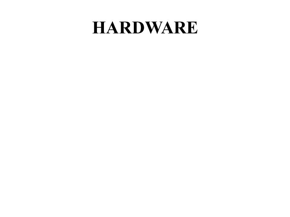 • Microsoft Windows Microsoft Windows – yang antara lain terdiri dari Windows Desktop Environment (versi 1.x hingga versi 3.x), Windows 9x (Windows 95, 98, dan Windows ME), dan Windows NT (Windows NT 3.x, Windows NT 4.0, Windows 2000, Windows XP, Windows Server 2003, Windows Vista, Windows 7 (Seven) yang dirilis pada tahun 2009, dan Windows Orient yang akan dirilis pada tahun 2014).