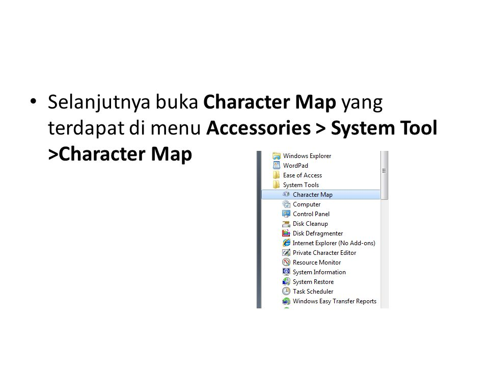 Paste pada device_instance_id_goes_here