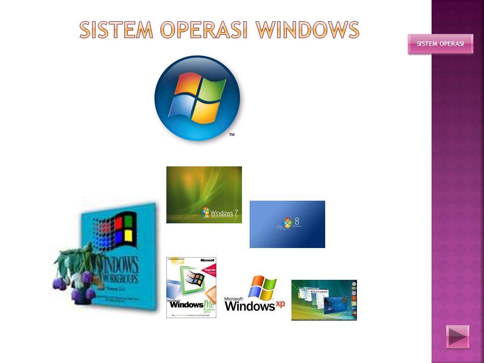  1995 HP-UX 10.0 dirilis  19954.4 BSD Line dirilis  1997 HP-Ux 11.0 dirilis  1997 Caldera memasarkan OpenLinux Standar 1.1 tanggal 5 Mei 1997, pro