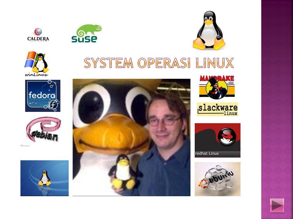  2001Microsoft Windows XP Beta 2 diluncurkan pada bulan Maret 2001  2001Microsoft Windows XP RC 1 diluncurkan pada bulan Juni 2001  2001Microsoft W