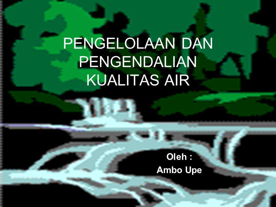 Tabel Aktivitas Pengolahan Limbah Cair pada Setiap Tingkatan Proses PretreatmentPrimary treatment Secondary treatment Tertiary treatmen KIMIAFISIKA - Pemilahan pasir NetralisasiSedimentasi -Lumpur Aktif -Koagulasi & sedimen tasi -Pemisahan minyak -Kolam anaerobik -Filtrasi -EkualisasiKoagulasiFlotasi -Saringan trickling -Pertukaran ion -Kolam aerasi -Absorpsi karbon -Tangki stabilitas -Bakteri -Filtrasi pasir