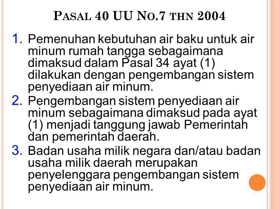 P ASAL 40 UU N O.7 THN 2004 1.