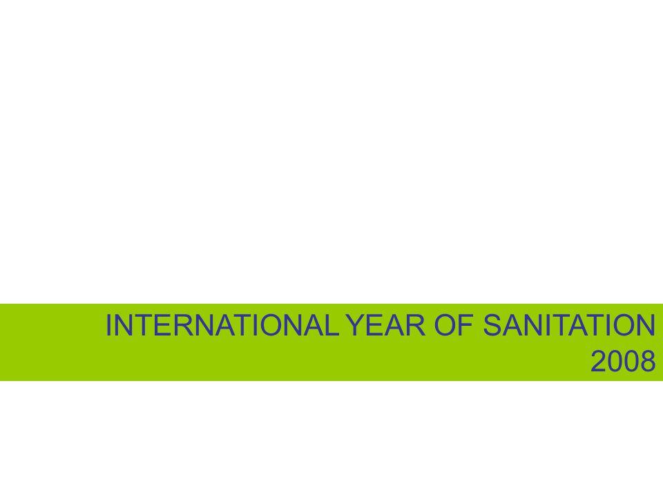 12 Target Pencapaian MDG's Akses Kepada Prasarana & Sarana Sanitasi Dasar Di Indonesia (BPS 1992- 2006, SUSENAS) 74,84 % Target MDG's Target RPJMN 100 % Tk Pelayanan MDG's Tk Pelayanan RPJMN
