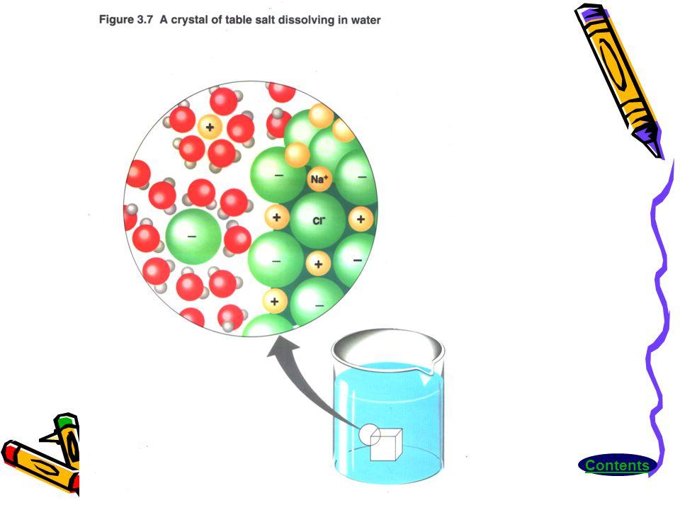 Bentuk Air Tersedia •Air kapiler, terletak antara titik layu tetap (batas bawah) dan kapasitas lapangan (batas atas) •Air tidak tersedia, air higrosko