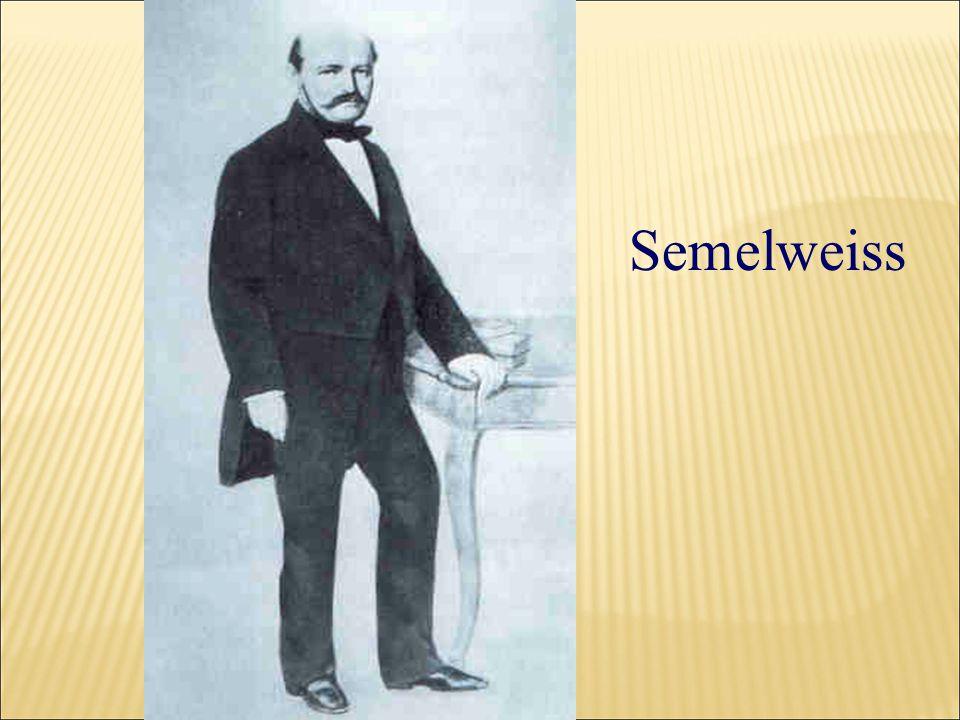 Semelweiss