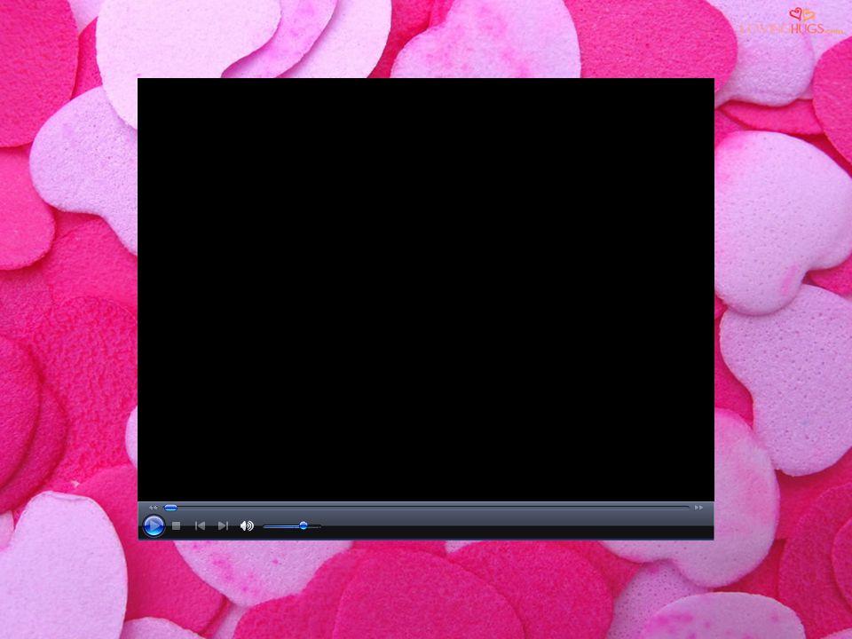 MENU SK & KD MATERI ANIMASI & VIDEO KUIS 1.