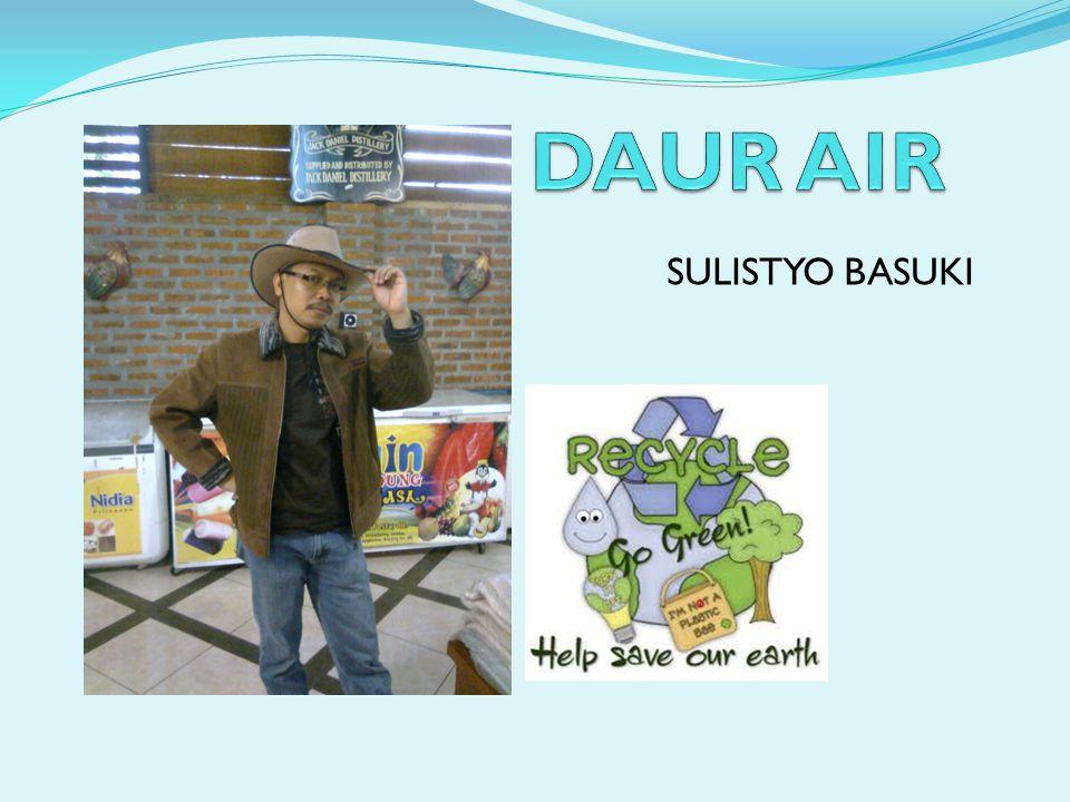 SULISTYO BASUKI