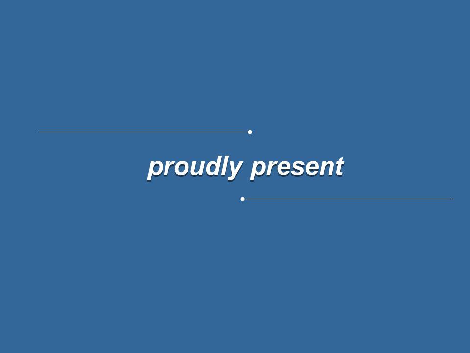 Kesimpulan Pengemasan merupakan suatu teknologi yang digunakan sebagai pembungkus suatu produk agar produk tersebut lebih awet dan memiliki tampilan yang lebih menarik bagi konsumen.