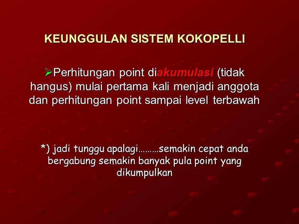 10.KKR untuk posisi karir Anda KDA dengan ketentuan : untuk posisi karir Anda KDA dengan ketentuan : Maks.