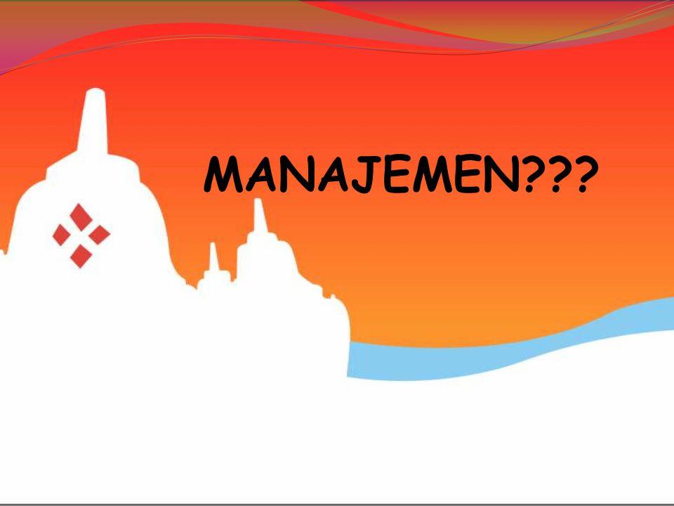 Kesuksesan manajemen Event dan Event Sumber DAYA Manusia Sumber DAYA Ekonomi DAYA Tarik 3 DAYA