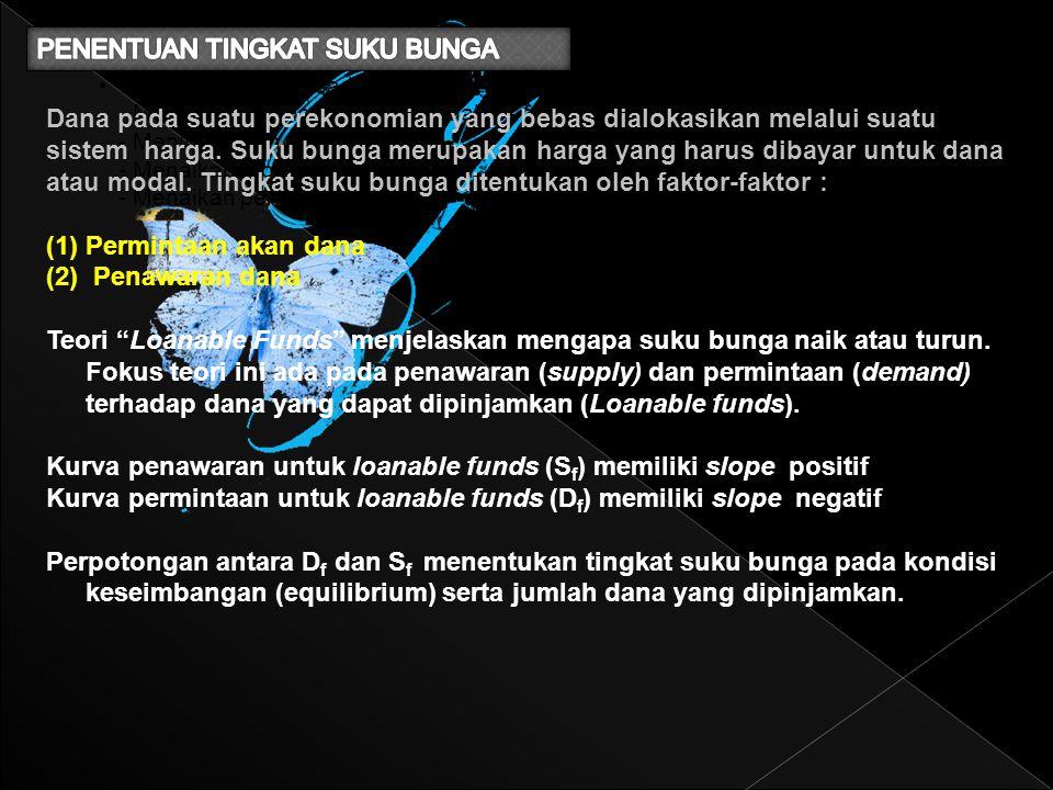 • Tujuan PT. Sari Husada : - Meningkatkan kapasitas dan kualitas produk - Meningkatkan profitabilitas - Menaikan produktivitas pabrikasi - Menaikan pe