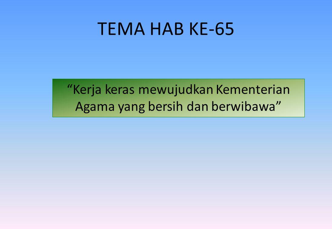 • Seksi-seksi : 1.Upacara (Abdul Ghany Abubakar, dkk) 2.Tasyakuran (Syamsuddin, dkk) 3.Bhakti Sosial (Budi Setiawan, dkk) 4.Pameran & Bazar (Mubarok, dkk) 5.Perlombaan/Pertandingan Olah Raga & Kesenian (Praptono Zamzam, dkk) 6.Seminar & Lokakarya (Tulus, dkk) 7.Seksi Pemilihan Teladan (Ace Saefudin, dkk) 8.Keamanan (Maman Taufiqurrahman, dkk) 9.Publikasi & Dokumentasi (Masyhuri AM, dkk)
