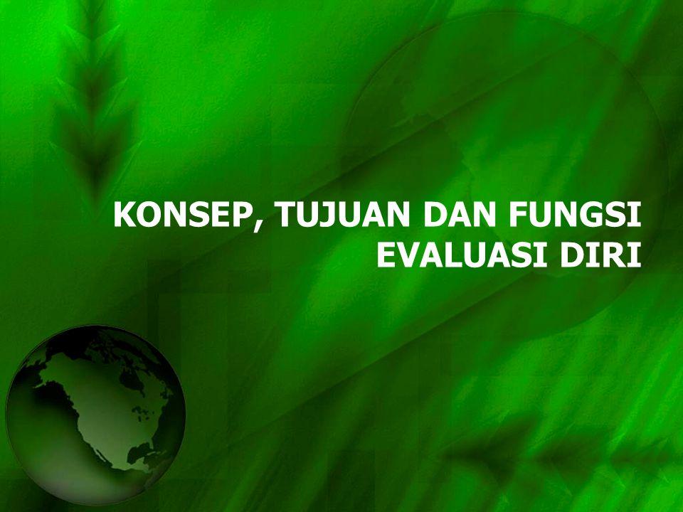 EVALUASI DIRI AKREDITASI PROGRAM STUDI (APS) Disampaikan pada Kegiatan Workshop Peningkatan Kinerja Program Studi Sarjana Universitas Negeri Semarang,