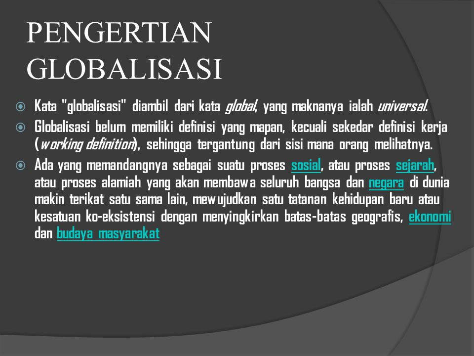 18/03/2008 10:08 Kinerja Presiden Prospek Kerja Sama Indonesia-Afsel Cemerlang