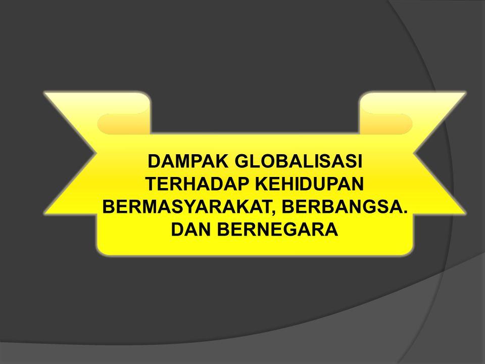 KEPENTINGAN NASIONAL DALAM BIDANG POLITIK DAN HUBUNGAN LUAR NEGERI DEPARTEMEN LUAR NEGERI KEDUTAAN BESAR REPUBLIK INDONESIA (KBRI) MENTERI LUAR NEGERI