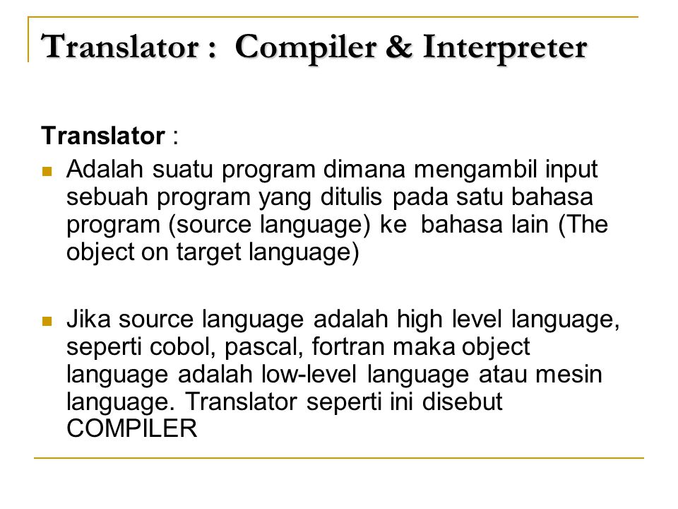 Tabel Informasi - contoh TabId: Array [0..tabmax] of record nama : String; link: integer; Obj: object; Tipe : Types; ref: Integer; normal: Boolean; Level : 0..