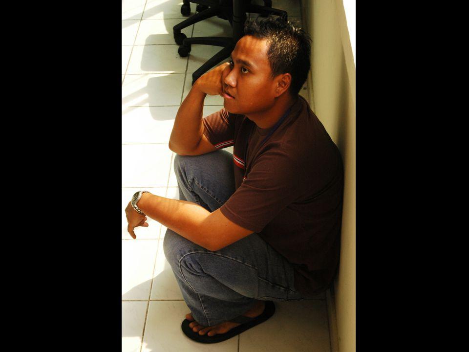 Terima Kasih Matur Nuwun Mauliate Boys C-Man Studio