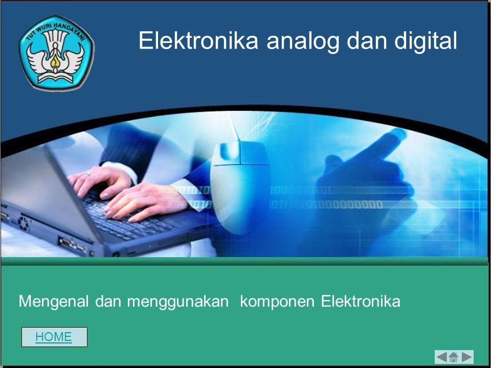 •Komputer biasanya menggunakan pasokan listrik mulai dari 200-W-500 W.