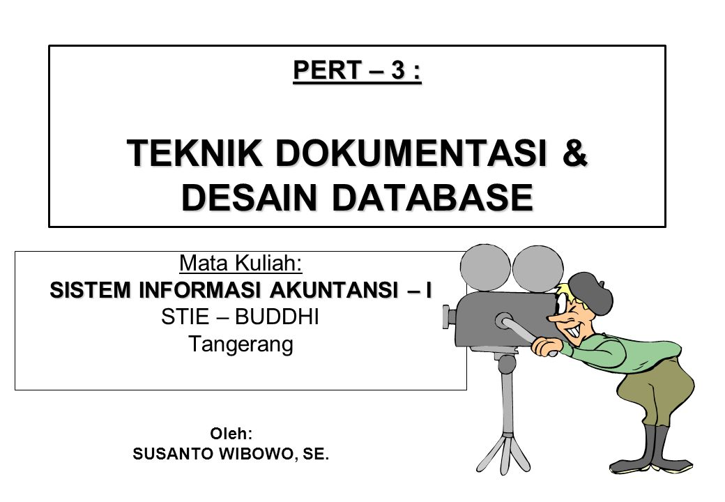 Ket.: BT=Bukti Transaksi, SSB=Slip Setoran Bank, SPT=Setoran Pajak Tahunan (SPT).