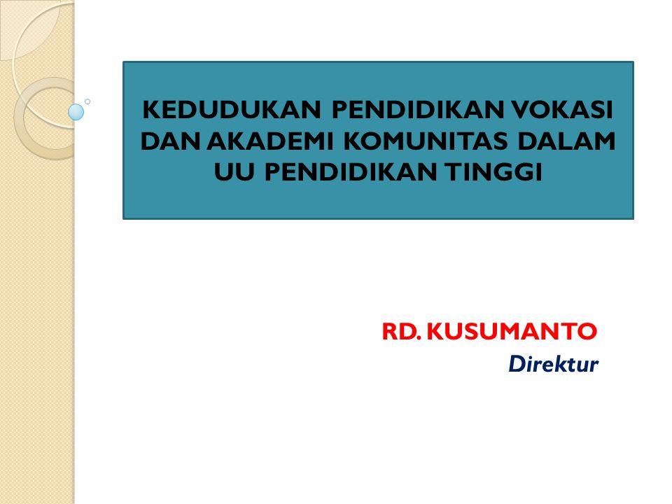 Uraian tugas :  Penanggung jawab AK di daerah sebagai penanggung jawab semua kegiatan AK di daerah.