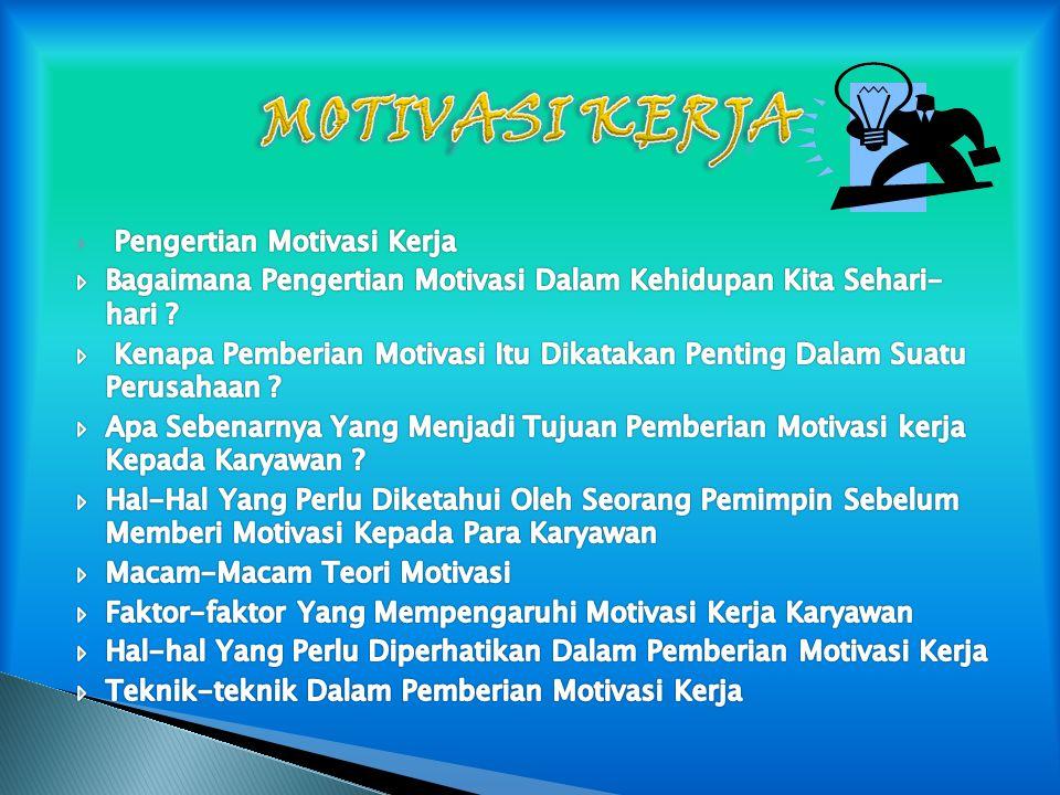 Drs.Heidjrachman Ranupandojo dan Drs.