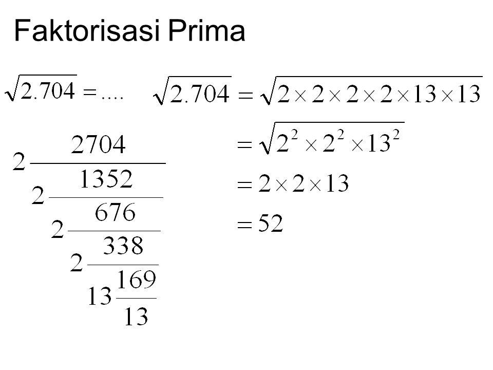 Teknik calandra secara singkat 2 2 = 8 195904 [(3  230 2 ) + (3  230)  … + … 2 ]  … ≤ 4812[(3 × 20 2 ) + 3 × 20 × … + … 2 ] × … ≤ (1200 + 60 × 3 + 3 2 ) × 3 = 4617 (158700 + 690  4 + 4 2 )  4 = 195904 0