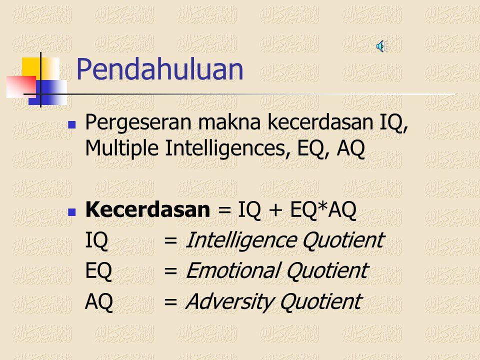 Lahir : Pangkalan Brandan, 7 April 1970 Alumnus : Teknik Informatika, ITB Pengalaman Kerja : 1996-2001 Specialist Engineer di PT. Komselindo (Cellular