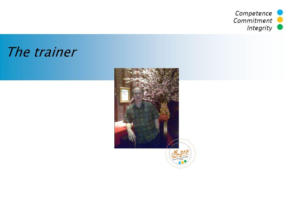 Master asesor Aktivitas di Lead asesor Anggota PTUK melakukan pelatihan dan asesmen untuk menghasilkan asesor di berbagai sektor pekerjaan di seluruh Indonesia atas penugasan BNSP