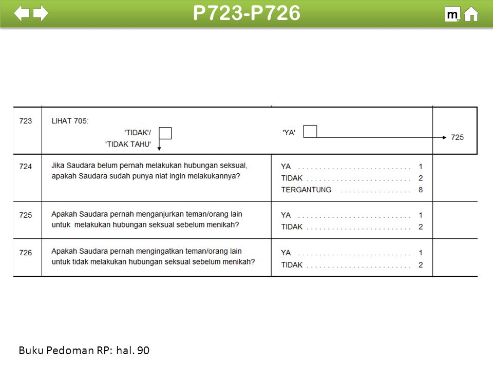 100% P723-P726 m Buku Pedoman RP: hal. 90